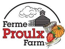 Ferme Proulx et Érablière