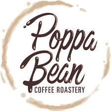 Café Poppa Bean