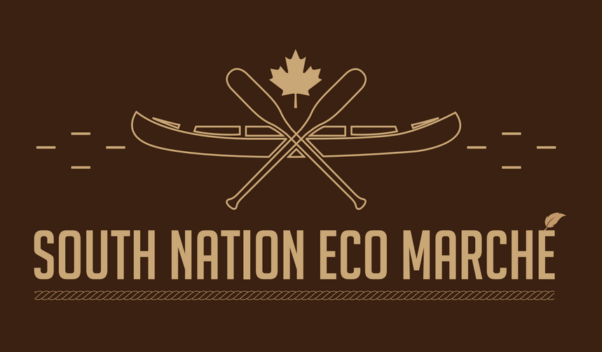 South Nation Eco Marché